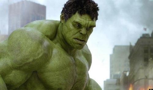 4744241 o the avengers hulk facebook